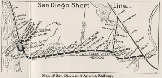 01_San Diego and Arizona Railway_1921_sp_Karte