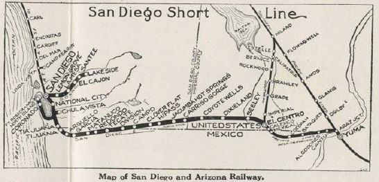 01_San Diego and Arizona Railway_1921_sp_Karte