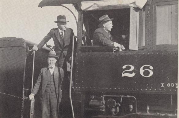 03_Adams_1924_np274_John D. Spreckels_San Diego and Arizona Railway