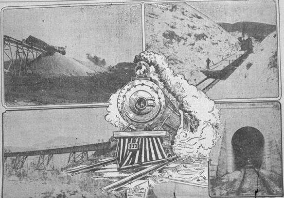 18_San Diego Union_1914_Annual Edition_p60_San Diego and Arizona Railway_Imperial Valley