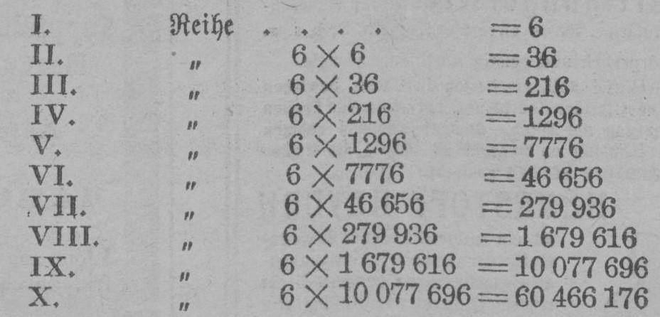 03_Düsseldorfer Volksblatt_1899_11_08_Nr303_p3_Schneeballsystem