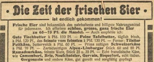 03_Vorwärts_1905_03_17_Nr065_p12_Eier_Frische_Saisonalität_Wilhelm-Goebel