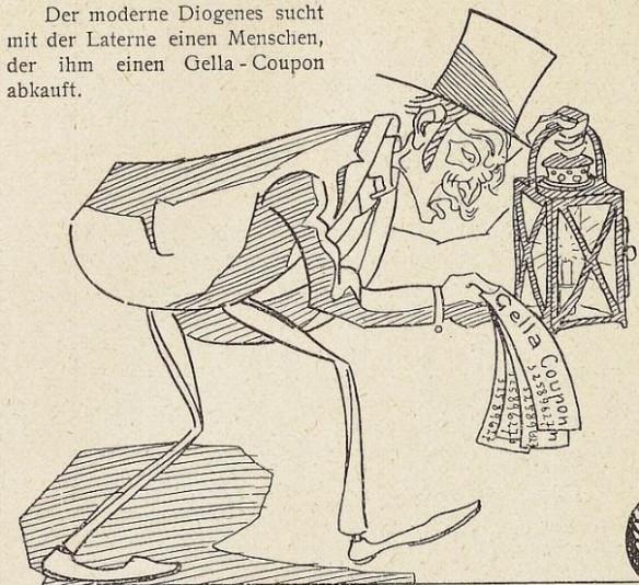 04_Lustige Blätter_14_1899_Nr32_p06_Schneeballsystem_Gella_Coupons