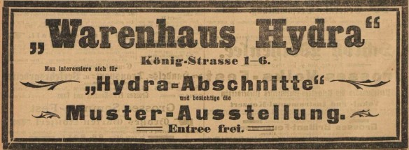 07_Vorwärts_1899_07_02_Nr152_p14_Schneeballsystem_Warenhaus-Hydra
