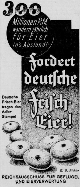 14_Berliner Tageblatt_1930_04_17_Eier_Frischei