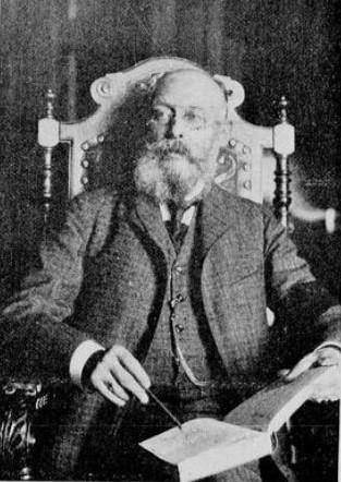 16_Der Welt-Spiegel_1906_07_26_p3_Rechtswissenschaftler_Franz-von-Liszt