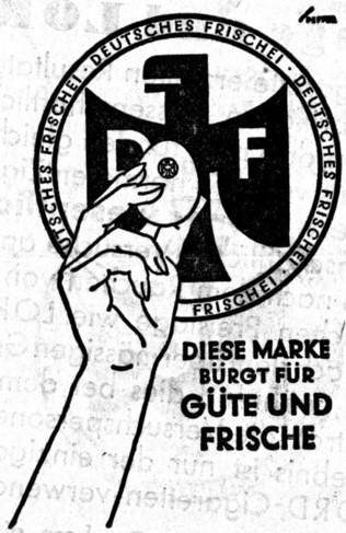 17_Vossische Zeitung_1931_03_29_Nr150_p28_Eier_Frischei_Frische