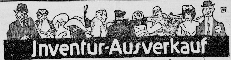 18_Berliner Volks-Zeitung_1912_01_07_Nr011_p13_Konsumenten_Ausverkauf_KaDeWe