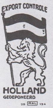 18_Lichter-Kobligk_1929_p653_Eier_Kennzeichnung_Export_Niederlande