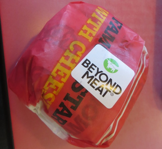 01_Beyond-Meat-Burger_2019