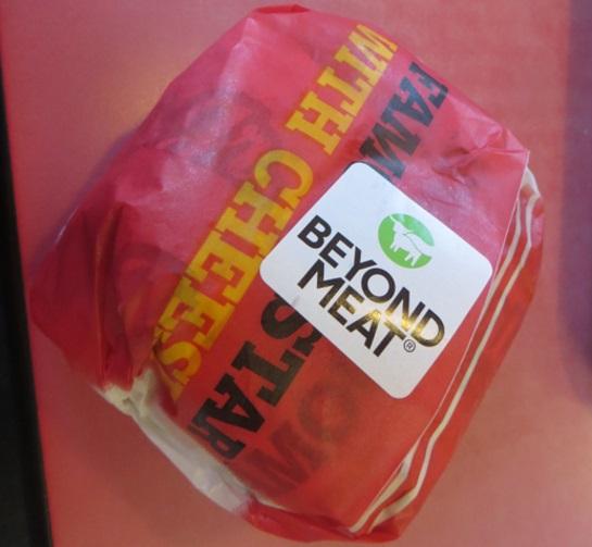 01_Beyond-Meat-Burger_2019