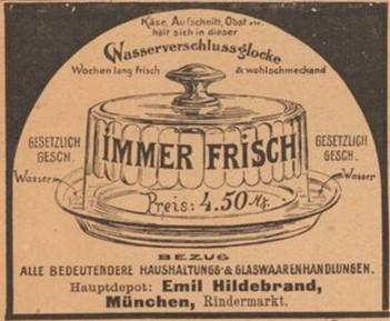 05_Der Bazar_43_1897_p603_Frische_Verschlussglocke_Butterdose