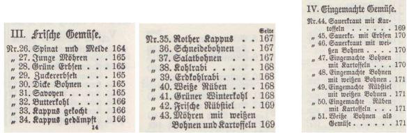 06_Glück_1882_p209-210_Gemüse_Frische_Einkochen