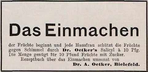 07_Fliegende Blätter_125_1906_Nr3188_Beibl_sp_Konservierungsmittel_Salizyl_Dr-Oetker