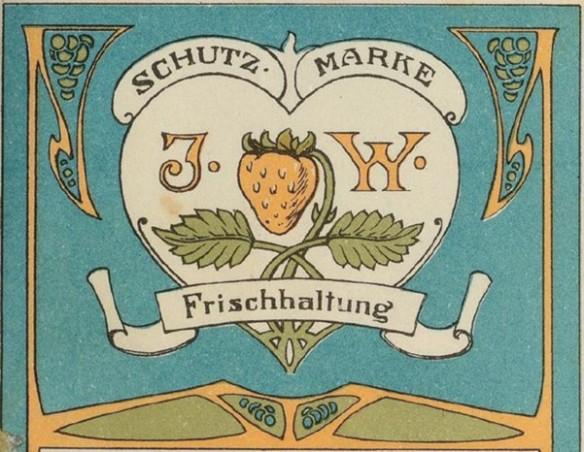 08_Tischlein_1900_p12_Weck_Einmachen_Markenzeichen