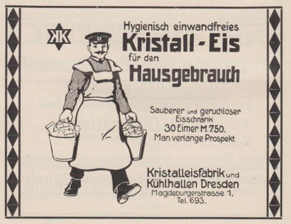 15_Dresdner Kalender 1914_1913_sp_Kunsteis_Kühlung