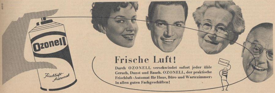27_Kristall_14_1959_p063_Frische_Spraydose_Aerosol_Ozonell_Frischluft