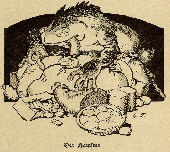 07_Meggendorfer Blaetter_105_1916_p111_Hamster_Frosch