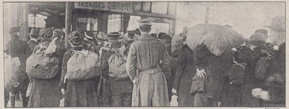 11_Die Woche_21_1919_p636_Hamster_Kontrolle_Bahnsperre