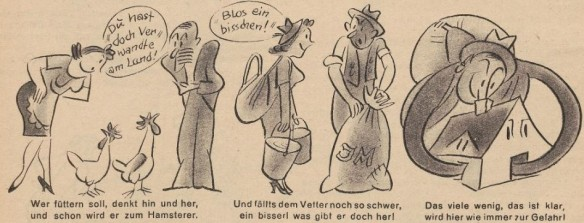 17_Fliegende Blaetter_200_1944_p135_Hamster_Futtermittel_Hamstern