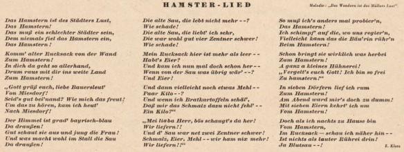 19_Der Simpl_01_1946_Nr07_p088_Hamster_Lieb_Hamstern