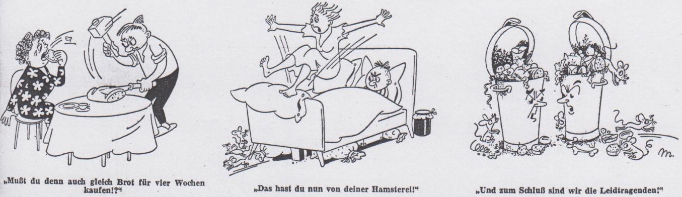 21_Handelswoche_06_1961_Nr34_p05_DDR_Hamstern_Horten_Brot_Muelltonne