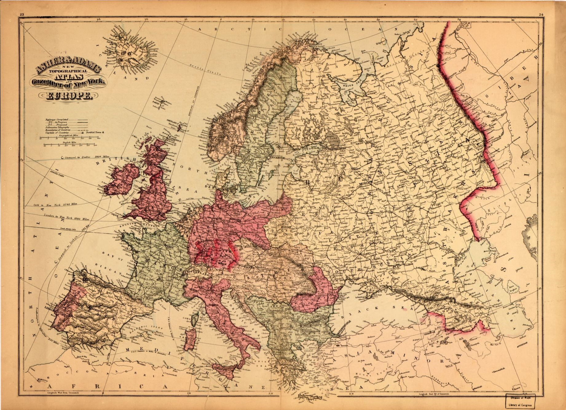 003_Library of Congress_2012590219_Europa_Karte_1871