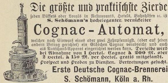 005_Lustige Blaetter_14_1899_Nr06_p13_Automat_Kognak_Schömann_Köln