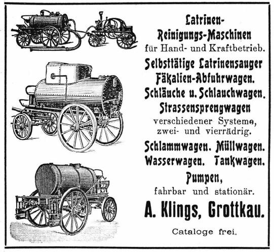 019_Die Staedtereinigung_1909_Nr06_sp_Müllabfuhr_Bedaurfnisanstalten_Stadthygiene_Latrinen