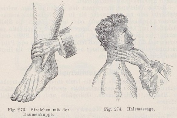 023_Schilling_1897_p242_Massage_Therapie