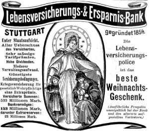 024_Ueber Land und Meer_081_1898-99_Nr05_sp_Versicherungen_Lebensversicherung_Stuttgart
