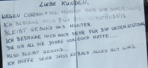 02_Uwe Spiekermann_Corona-Krise_Hannover_Geschäftsschließung