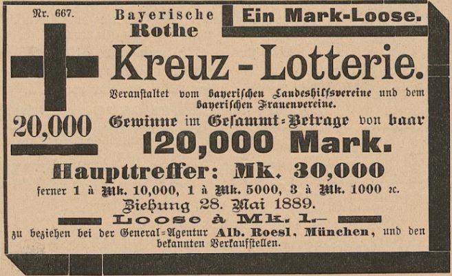 032_Fliegende Blaetter_90_1889_Nr2881_Beibl_p11_Lotterie_Rotes-Kreuz_München