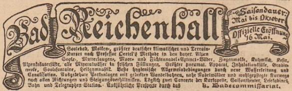 035_Fliegende Blaetter_090_1889_Nr2285_Beibl_p4_Kurort_Bad-Reichenhall_Oertel