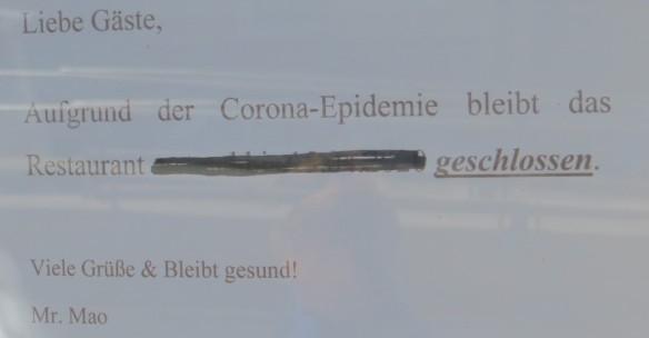 03_Uwe Spiekermann_Corona-Krise_Hannover_Gastronomie