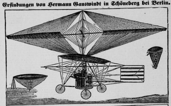 042_Berliner Börsen-Zeitung_1894_12_02_Nr564_p17_Luftfahrt_Luftschiff_Hermann-Ganswindt