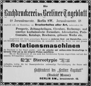 044_Deutsches Montags-Blatt_1877_08_13_p08_Druckerei_Rotationsdruck_Rudolf-Mosse_Stereotypie