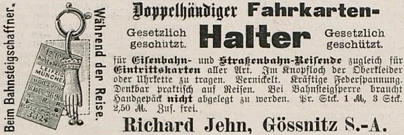 046_Fliegende Blaetter_104_1896_Nr2240_Beibl1_p02_Fahrkartenhalter_Bahnsteigsperre_Richard-Jehn_Sössnitz