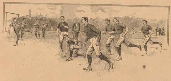 066_Der Bazar_39_1893_p362_Mode_Fußball_Sportkleidung