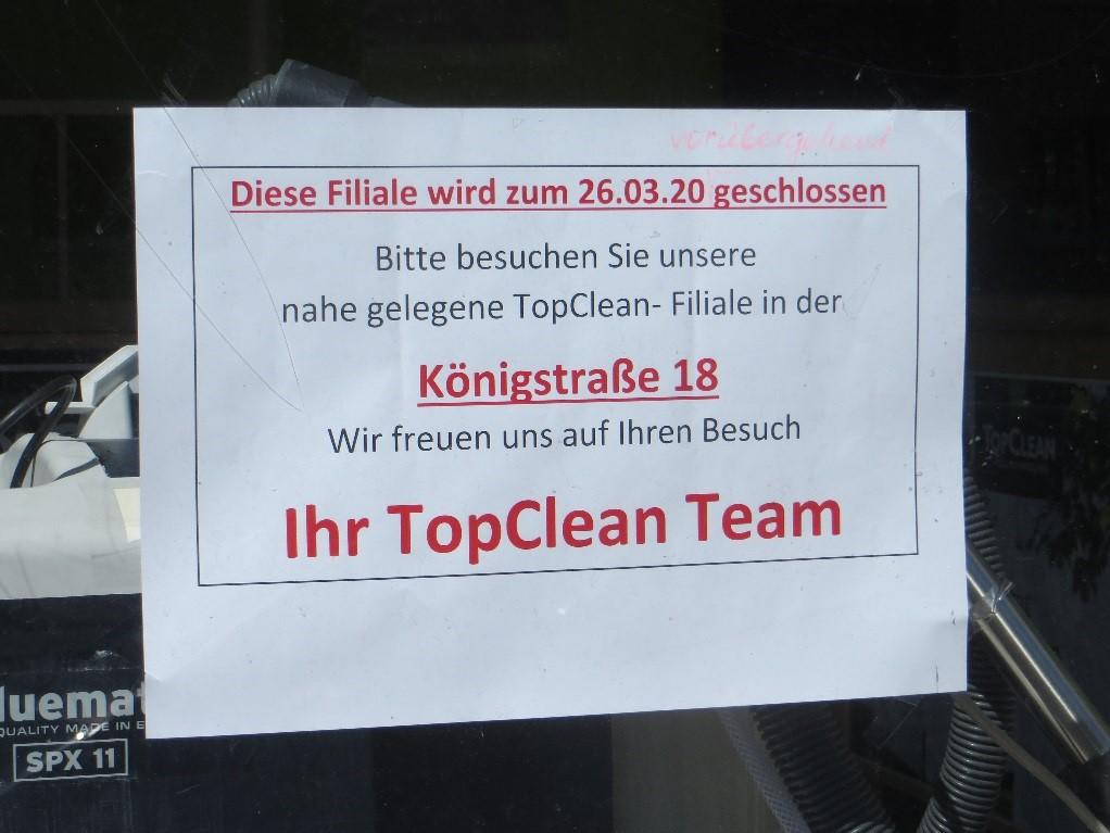 11_Uwe Spiekermann_Corona-Krise_Hannover_Geschäftsschließung