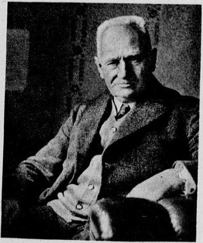 01_Welt-Spiegel_1928_01_15_p3_Unternehmer_Georg-Dallmann