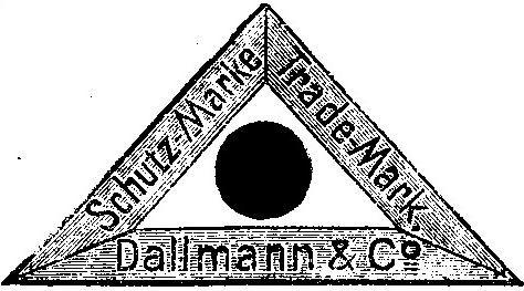 06_Wiener Medizinische Wochenschrift_45_1895_np458_Schutzmarke_Dallmann_Gummersbach