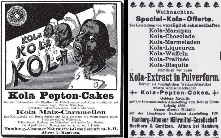 09_Über Land und Meer_81_1898-99_Nr05_Kolapräparate_Gebäck_Hustenbonbons_Gordian_03_1897-98_p1091_Hamburg-Altonaer Nährmittel-Gesellschaft_Ludwig-Bernegau