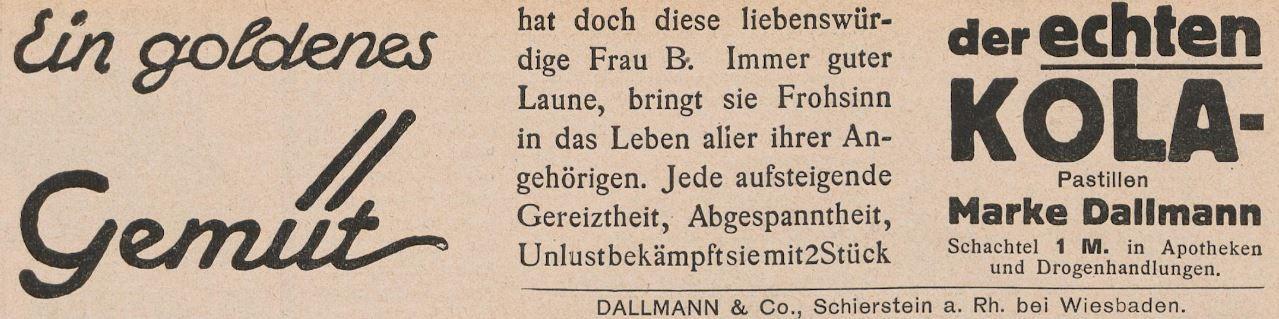 21_Fliegende Blätter_136_1912_Nr3478_Beibl_Kola-Dallmann_Frauenbild