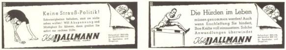 40_Seidels Reklame_21_1937_p356_Kola-Dallmann_Slogan_Anregungsmittel
