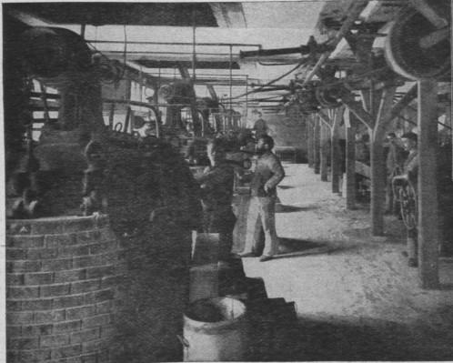 3_Wiener Hausfrauen-Zeitung_31_1905_Sdrnr_p50_Maggi_Wuerze_Kemptthal_Produktionsstaette