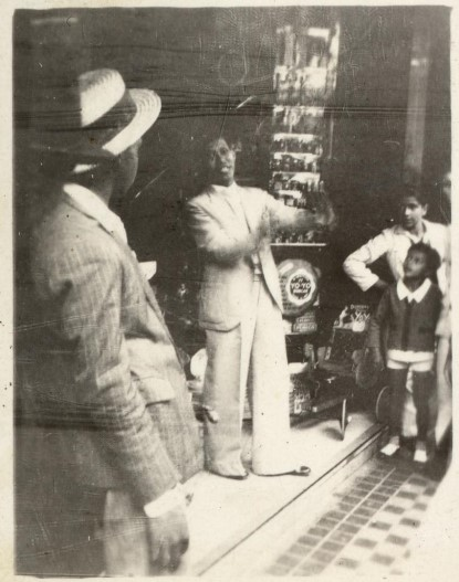 07_National Museum of American History_Duncan Family Yo-yo Collection_AC0807-0000005_Tom-Ives_Yo-Yo