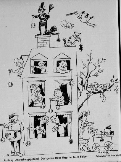 18_Welt-Spiegel_1932_10_23_p12_Jo-Jo