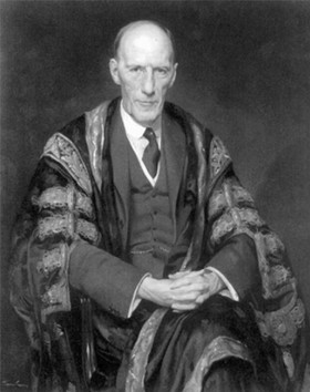 23_Wikipedia_Mediziner_Robert-Hutchinson