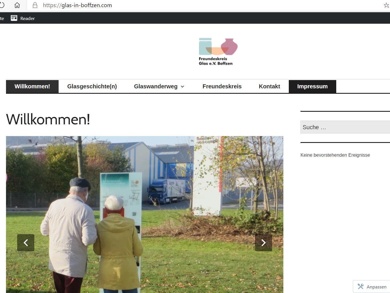 10_Glas-in-Boffzen_Website_Freundeskreis-Glas-Boffzen_Glasstelenweg